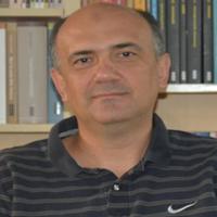 Altan Çetin