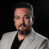 Mustafa Alyaz